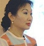 Sung-Hee Lee-Linke